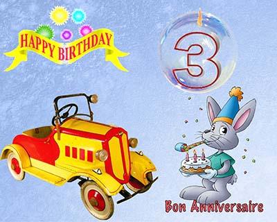 carte-anniversaire-enfant-3-ans.jpg