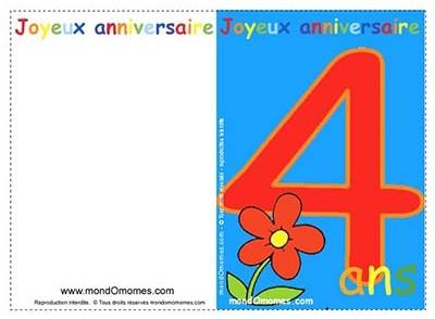 carte-anniversaire-enfant-4-ans.jpg