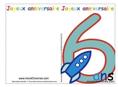 carte-anniversaire-enfant-gratuite-a-imprimer.jpg