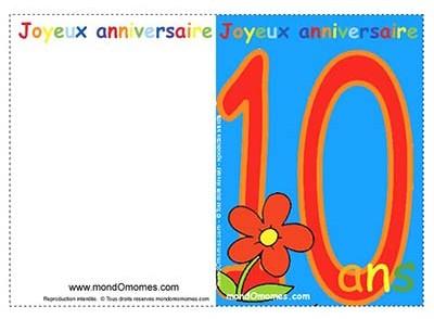 carte-anniversaire-enfant-imprimer.jpg
