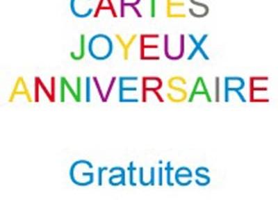carte-anniversaire-enfants-gratuite-a-imprimer.jpg