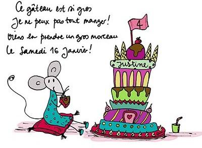 carte-anniversaire-filles.jpg