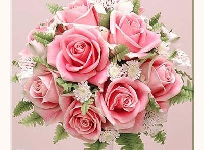 carte-anniversaire-fleur.jpg