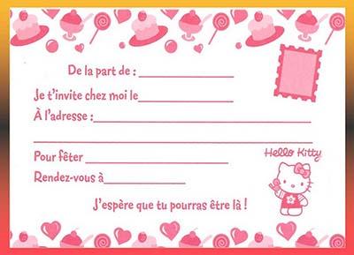 carte-anniversaire-gratuite-a-imprimer-hello-kitty.jpg