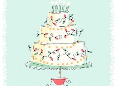carte-anniversaire-gratuite-a-telecharger.jpg