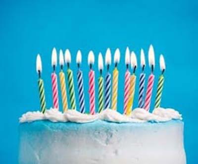 carte-anniversaire-gratuite-pour-homme.jpg