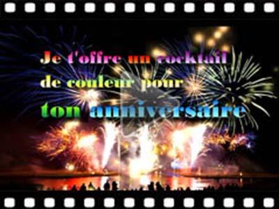 carte-anniversaire-gratuite.com_.jpg