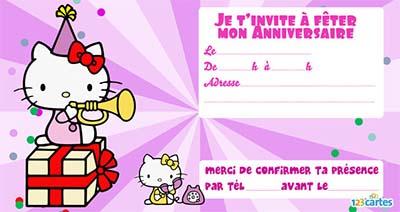 carte-anniversaire-hello-kitty-a-imprimer.jpg