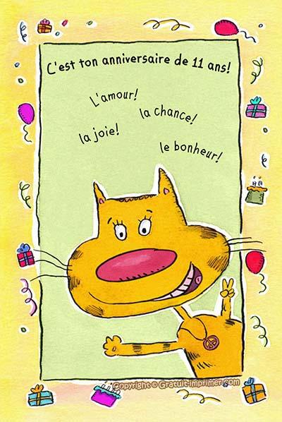 carte-anniversaire-humoristique-a-imprimer.jpg