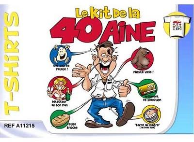 carte-anniversaire-humour-40-ans.jpg