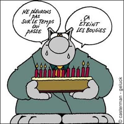 carte-anniversaire-humour.jpg