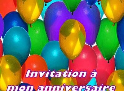 carte-anniversaire-imprimable-gratuite.jpg