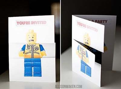 carte-anniversaire-lego.jpg