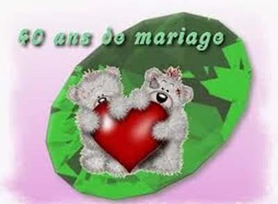 carte-anniversaire-mariage-40-ans.jpg