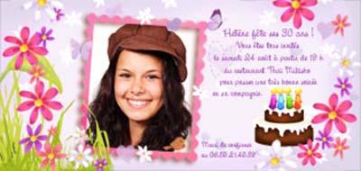 carte-anniversaire-personnalisable-gratuite.jpg