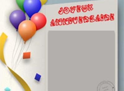 carte-anniversaire-photo.jpg