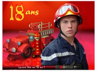 carte-anniversaire-pompier.jpg