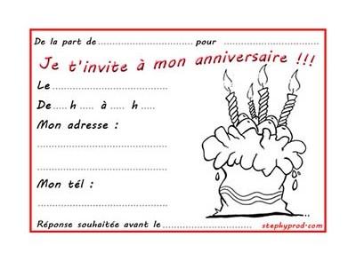 carte-anniversaire-pour-facebook.jpg
