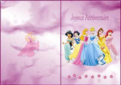 carte-anniversaire-princesse-disney.jpg
