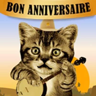 carte-anniversaire-virtuelle-animee-gratuite-humour.jpg