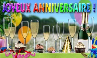 carte-anniversaire-virtuelle-gratuite-pour-mobile.jpg