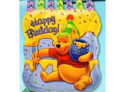 carte-anniversaire-winnie-l-ourson.jpg