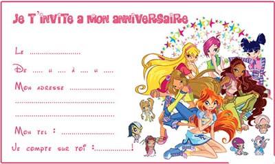 carte-anniversaire-winx-gratuite-a-imprimer.jpg