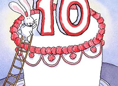 carte-d-anniversaire-10-ans.jpg
