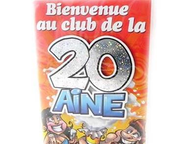 carte-d-anniversaire-20-ans.jpg