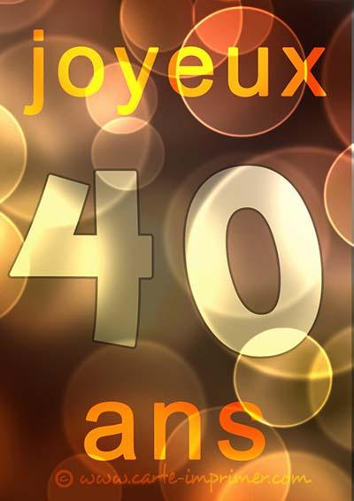 carte-d-anniversaire-40-ans-gratuite-a-imprimer.jpg