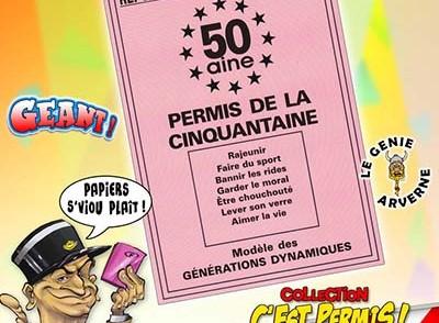 carte-d-anniversaire-50-ans-humoristique.jpg