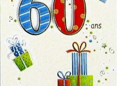 carte-d-anniversaire-60-ans-gratuite.jpg