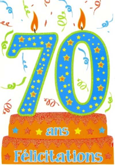 carte-d-anniversaire-70-ans.jpg