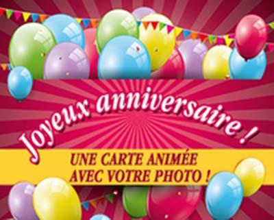 carte-d-anniversaire-animee-personnalisee.jpg
