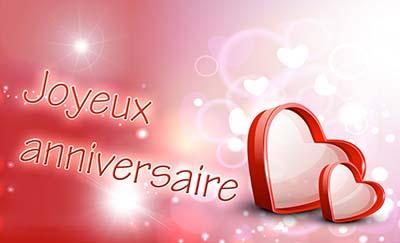 carte-d-anniversaire-d-amour.jpg