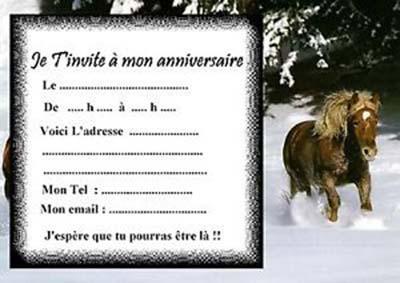 carte-d-anniversaire-de-cheval.jpg