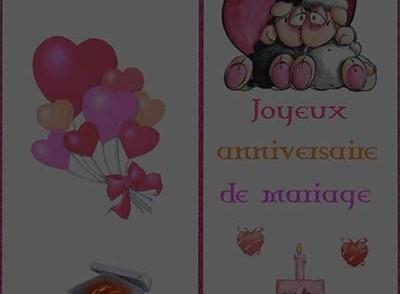 carte-d-anniversaire-de-mariage-a-imprimer.jpg