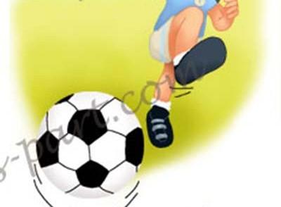 carte-d-anniversaire-football.jpg