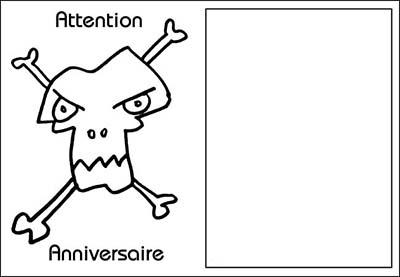 carte-d-anniversaire-garcon-a-imprimer.jpg