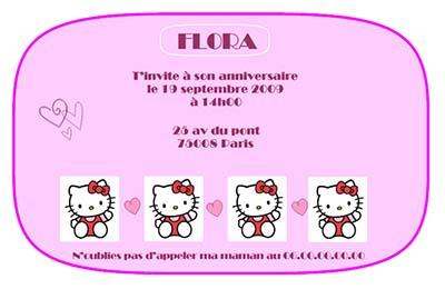 carte-d-anniversaire-hello-kitty.jpg