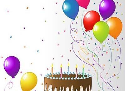 carte-d-anniversaire-interactive-gratuite.jpg