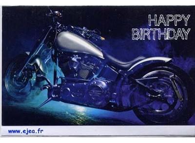 carte-d-anniversaire-moto.jpg