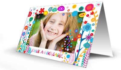 carte-d-anniversaire-personnalisee-avec-photo.jpg