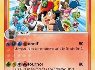 carte-d-anniversaire-pokemon-a-imprimer.jpg
