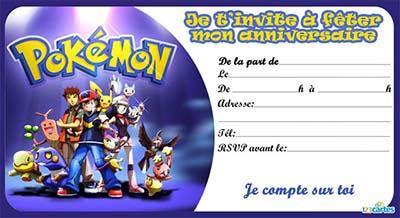 carte-d-anniversaire-pokemon.jpg