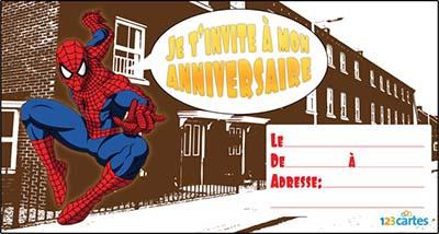 carte-d-anniversaire-spiderman-a-imprimer.jpg