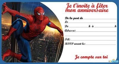 carte-d-anniversaire-spiderman.jpg