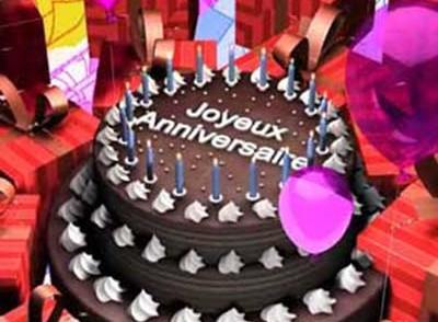 carte-d-anniversaire-virtuelle-gratuite-pour-adulte.jpg