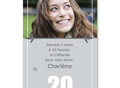 carte-d-invitation-anniversaire-20-ans.jpg