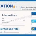 carte-d-invitation-anniversaire-20-ans-gratuite-a-imprimer.jpg